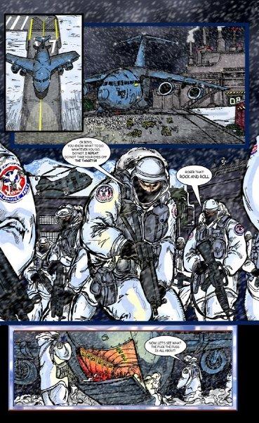 ufx-toronto-comic-con-p002