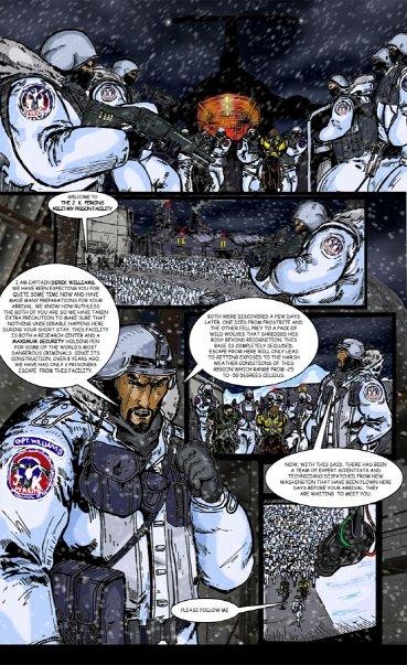 ufx-toronto-comic-con-p004