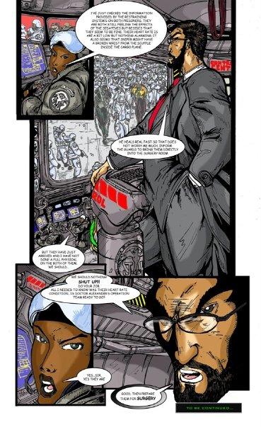 ufx-toronto-comic-con-p005