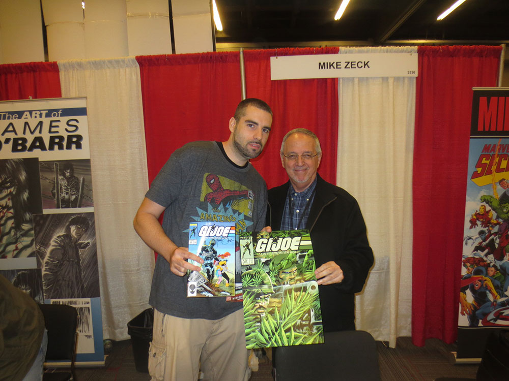 montreal-comiccon-2015-mike-zeck